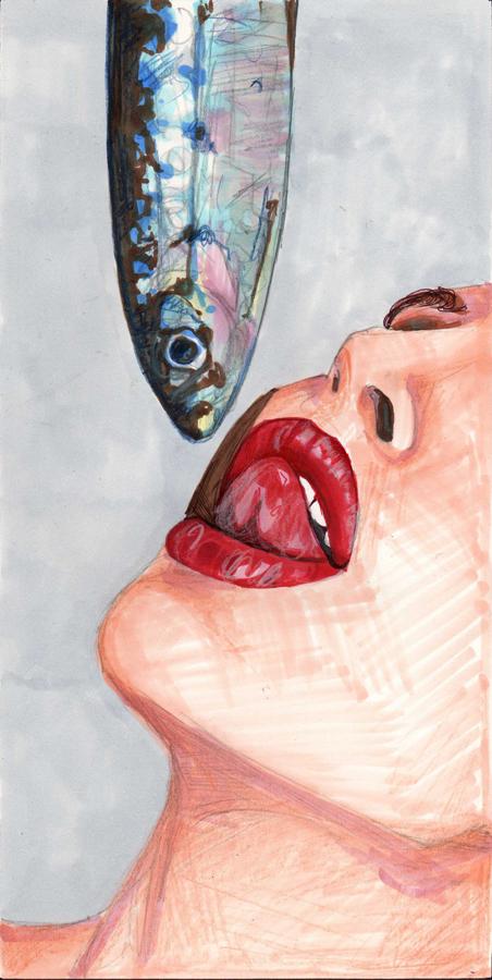 tinne-roza.drawings010-011.02