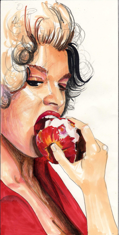 tinne-roza.drawings010-011.03