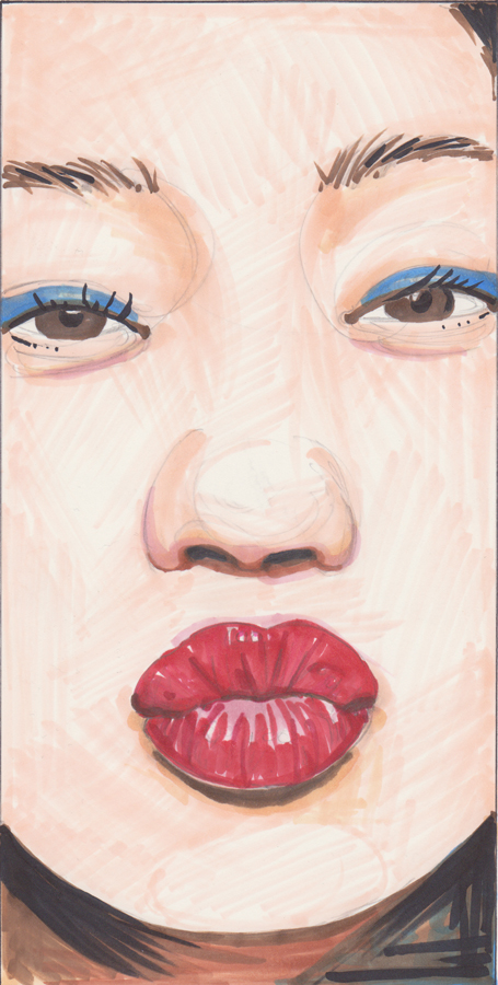 tinne-roza.drawings010-011.04
