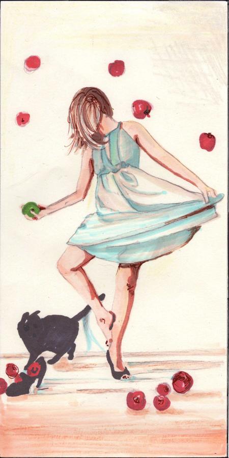 tinne-roza.drawings010-011.06