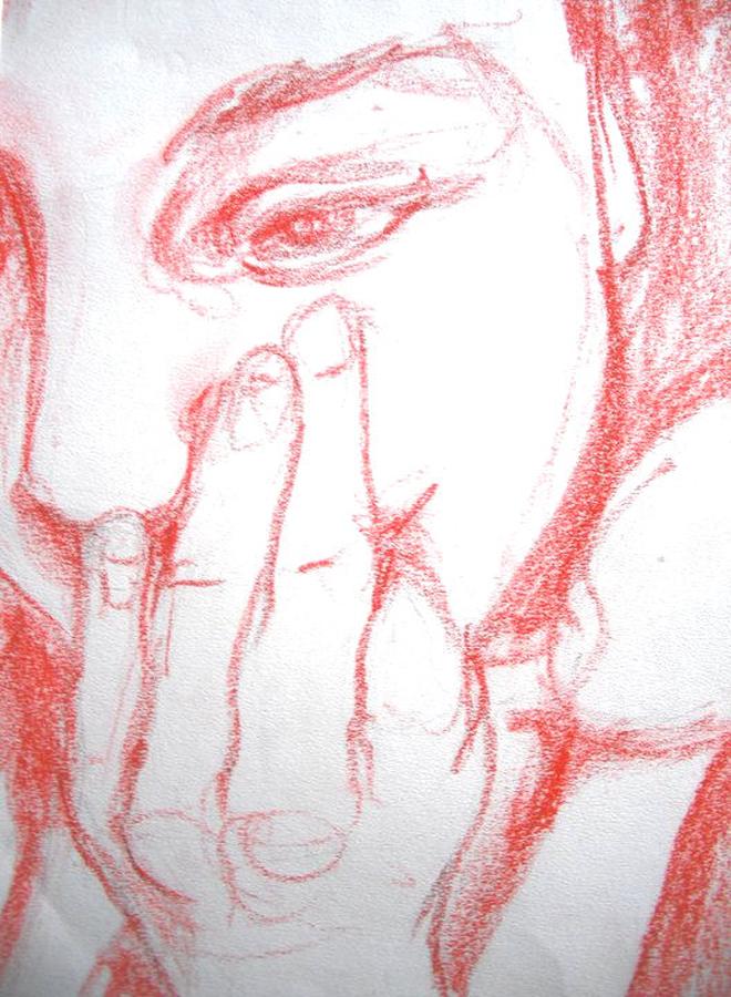 tinne-roza.drawings010-011.08