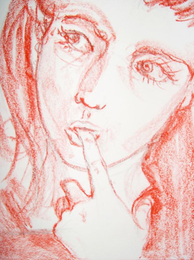tinne-roza.drawings010-011.09