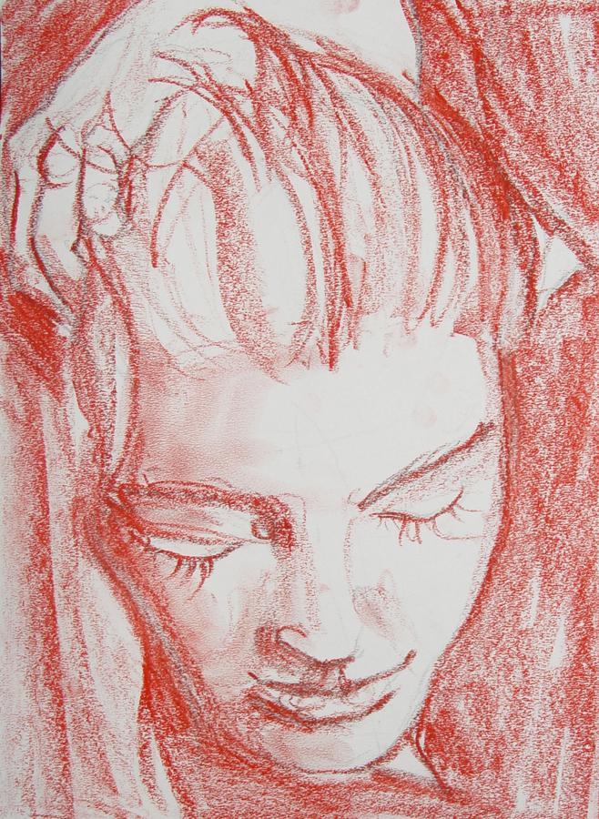 tinne-roza.drawings010-011.10