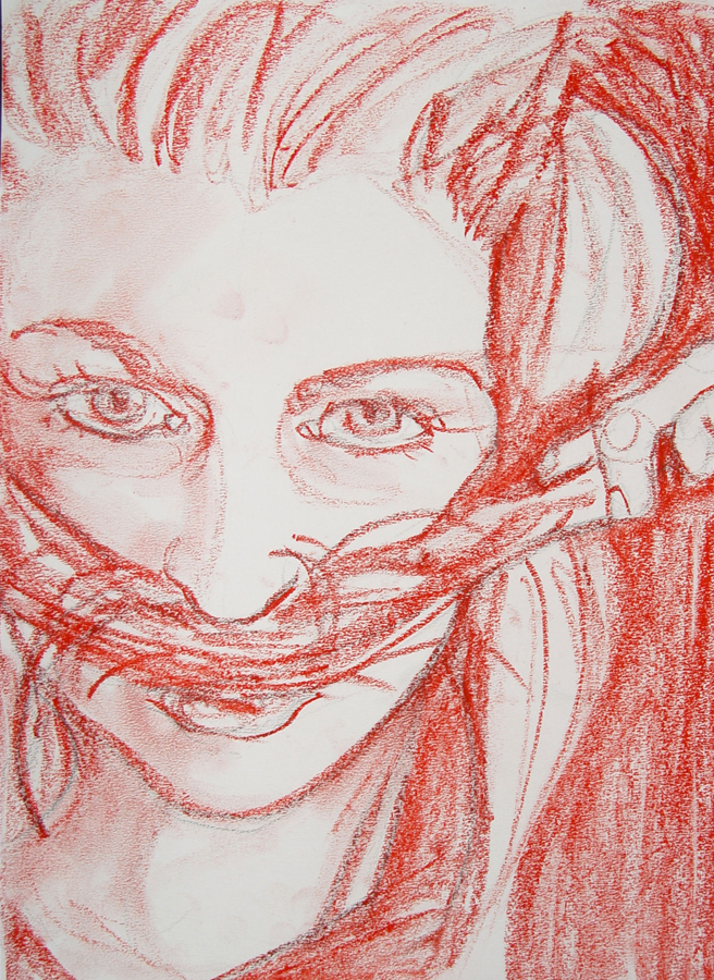 tinne-roza.drawings010-011.11