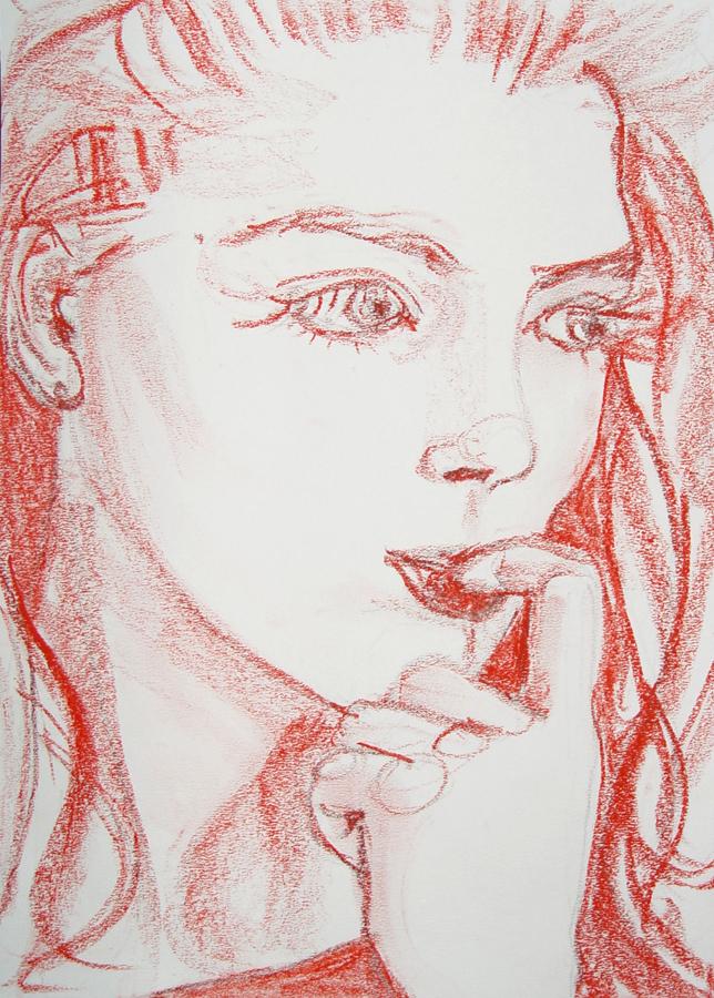 tinne-roza.drawings010-011.12