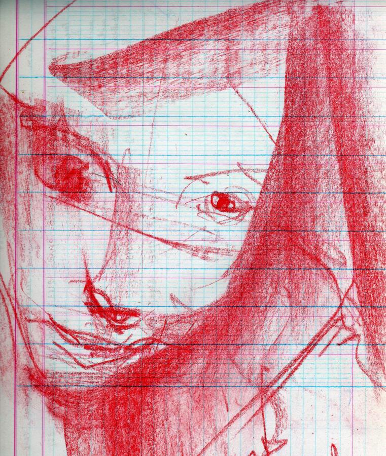 tinne-roza.drawings08.01