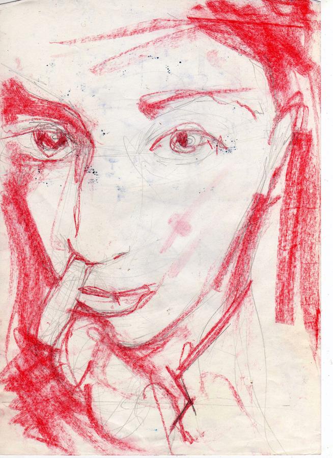tinne-roza.drawings08.02
