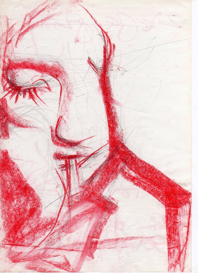 tinne-roza.drawings08.03