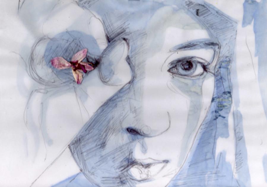tinne-roza.drawings09.01