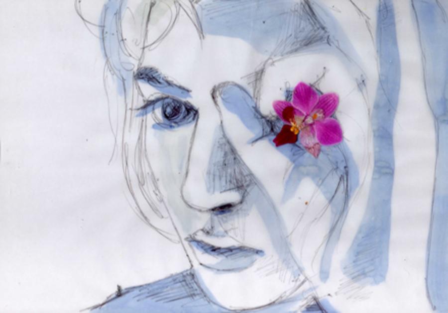tinne-roza.drawings09.02