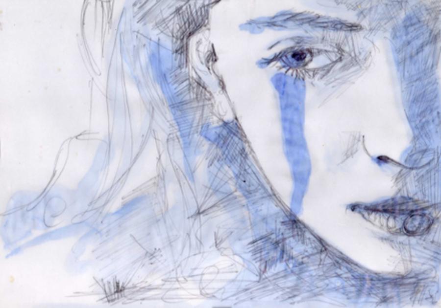 tinne-roza.drawings09.03