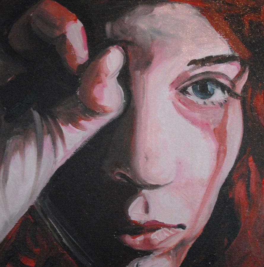 tinne-roza.paintings010-011.02