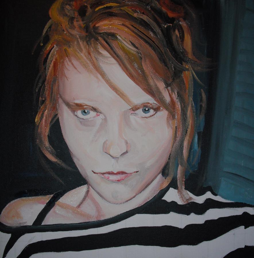 tinne-roza.paintings010-011.03