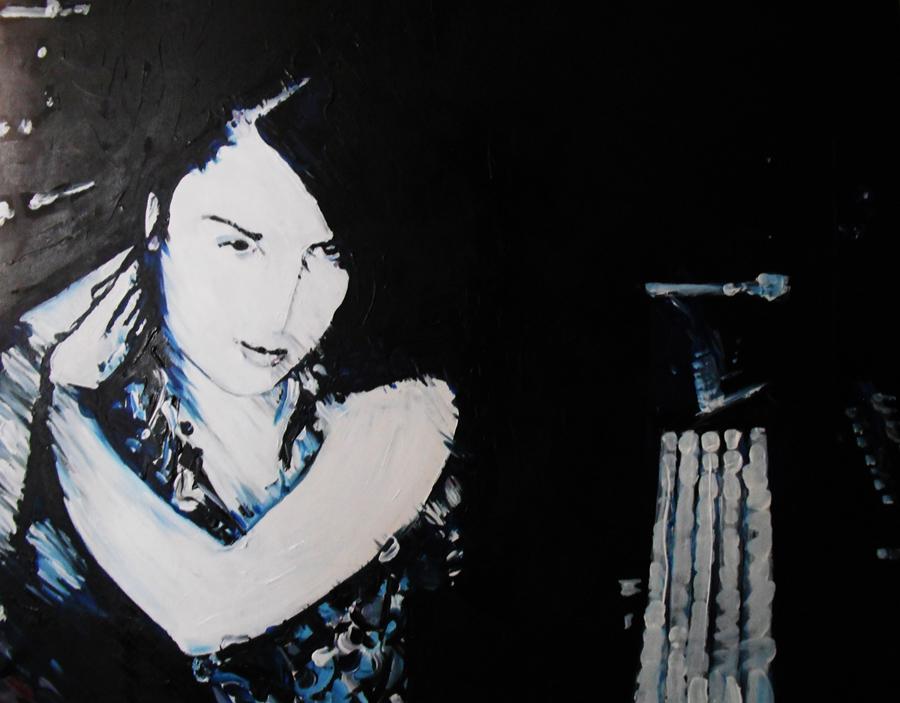 tinne-roza.paintings010-011.05