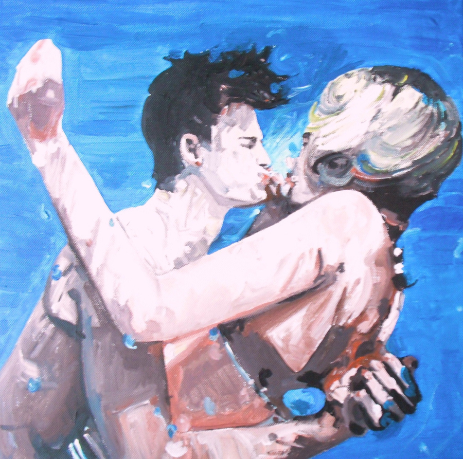 tinne-roza.paintings010-011.06