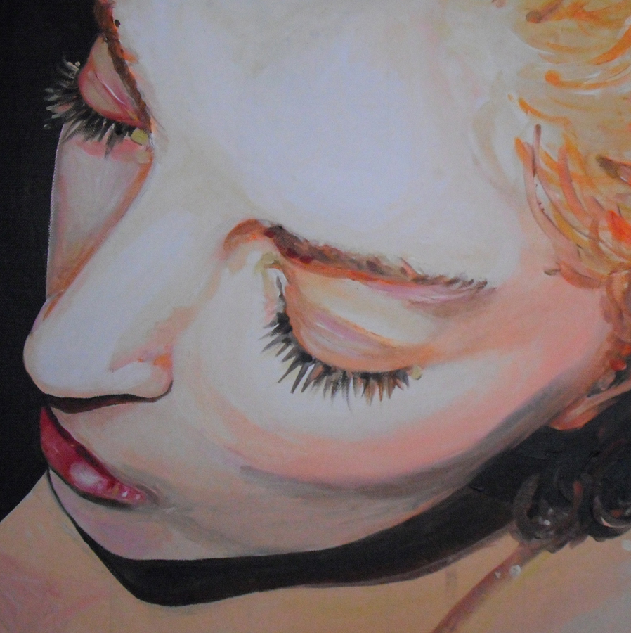 tinne-roza.paintings010-011.08