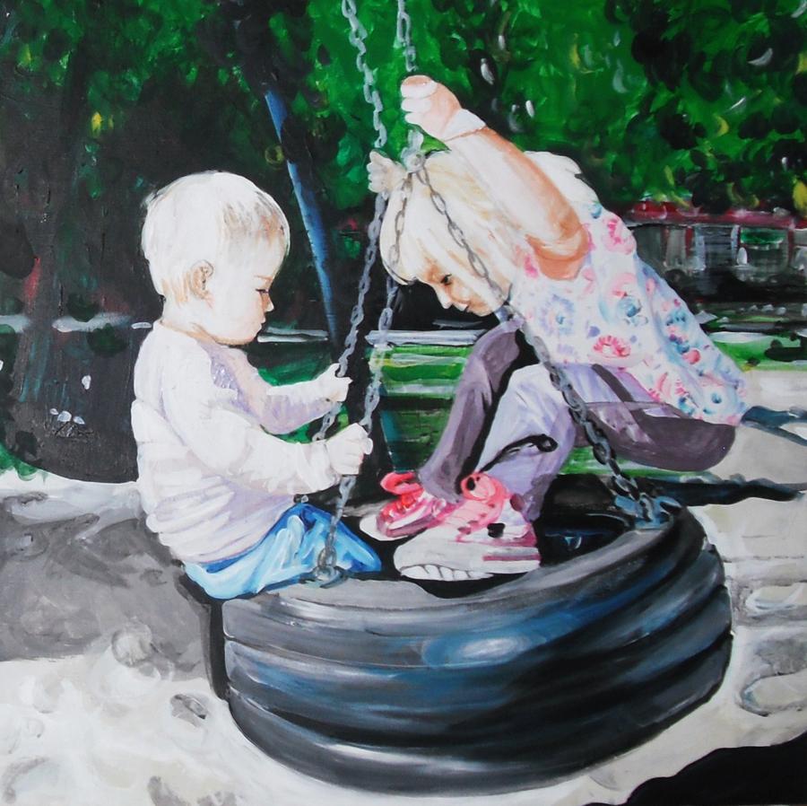 tinne-roza.paintings010-011.09