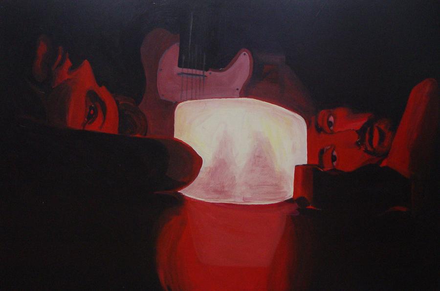 tinne-roza.paintings010-011.14