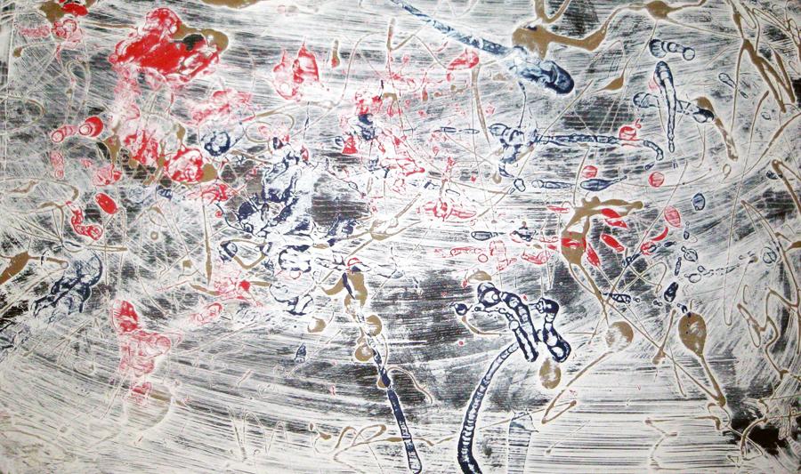 tinne-roza.paintings08.07