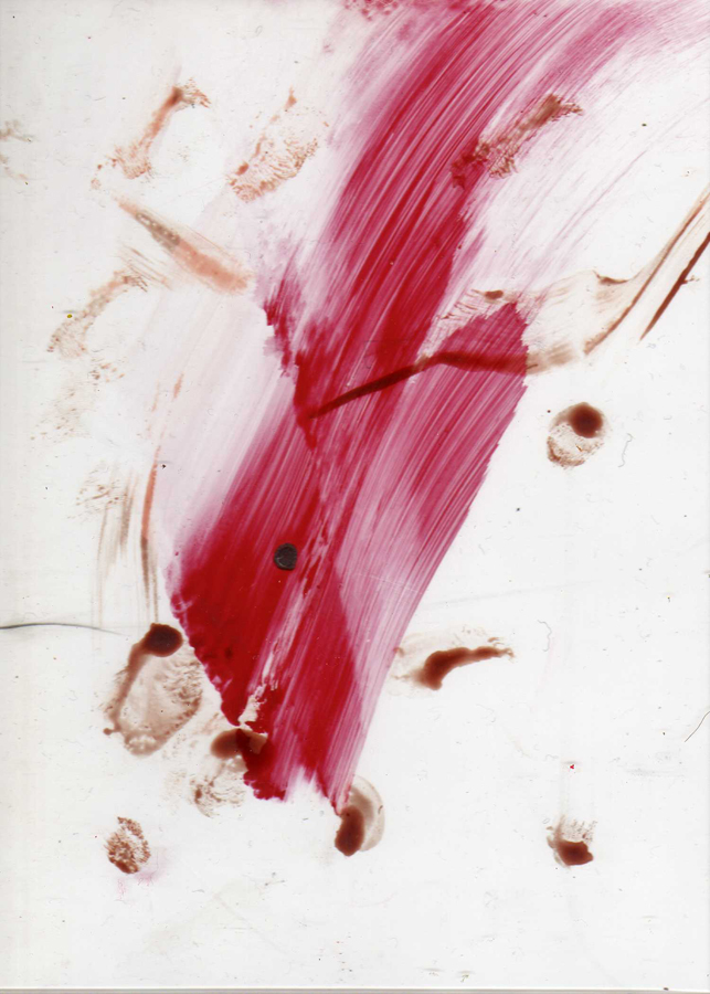 tinne-roza.paintings08.08