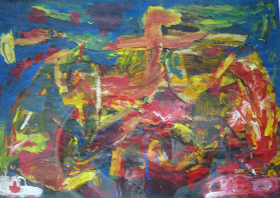 tinne-roza.paintings08.09