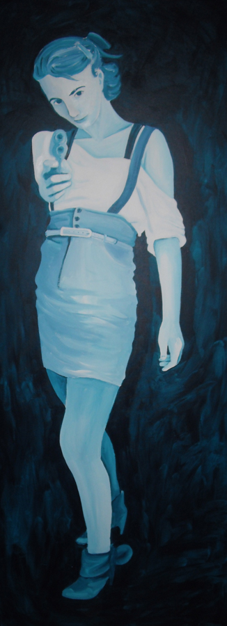 tinne-roza.paintings09.05