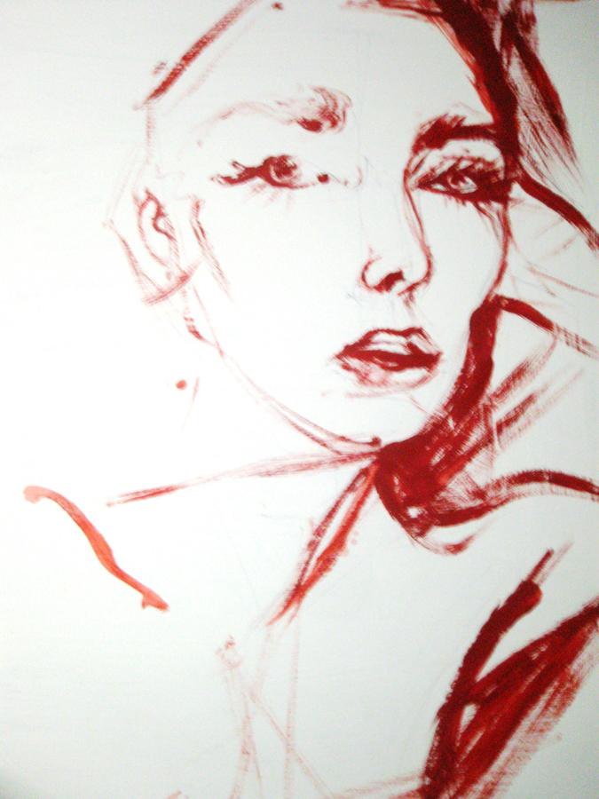 tinne-roza.paintings09.06