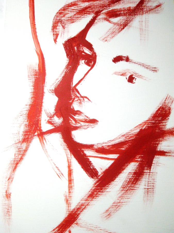 tinne-roza.paintings09.07