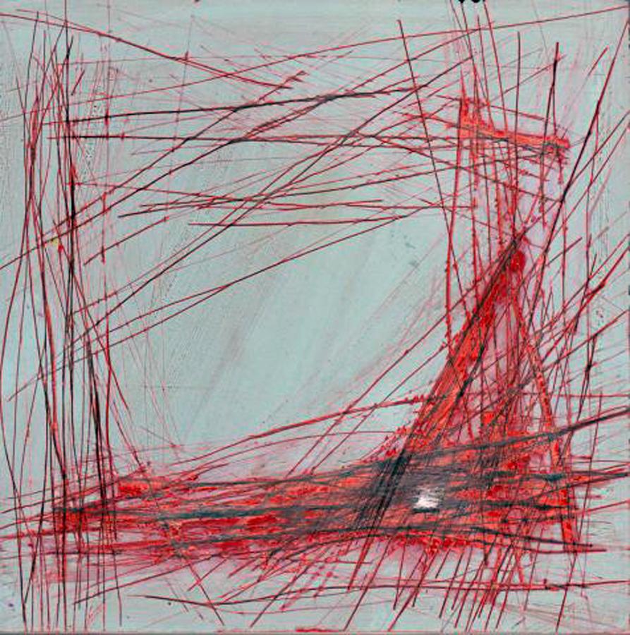 tinne-roza.paintings09.08