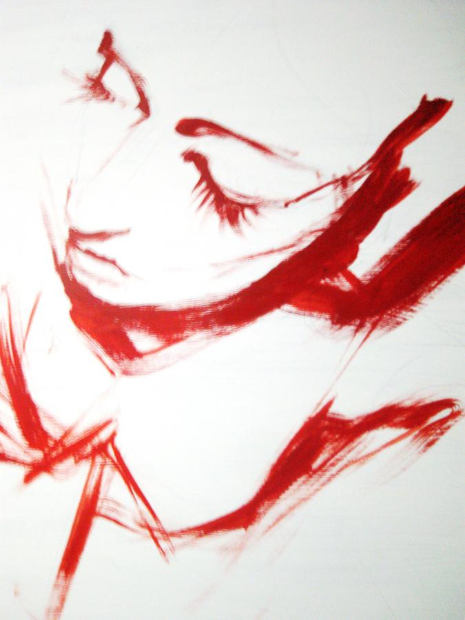 tinne-roza.paintings09.11