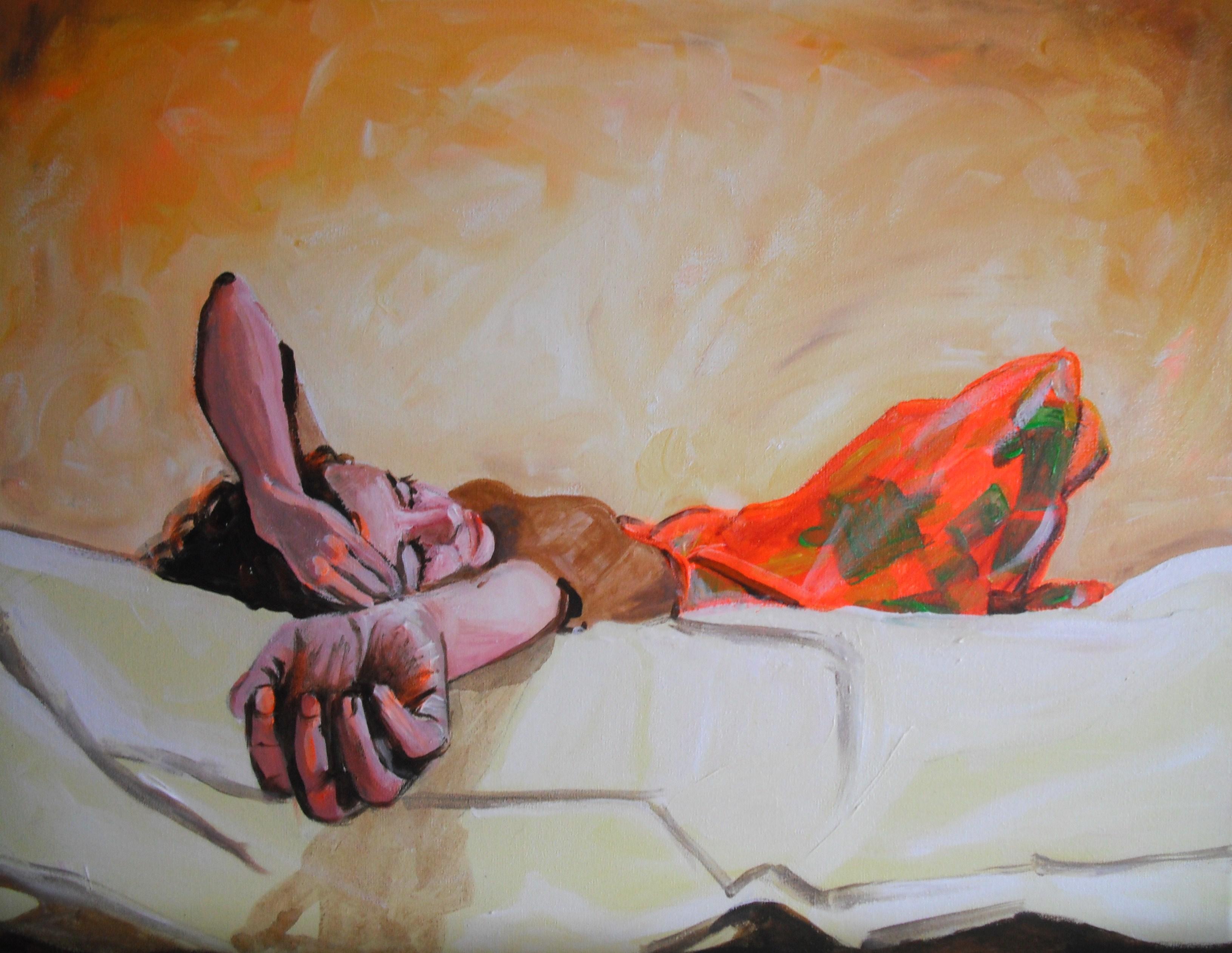tinne-roza.work-2012.07