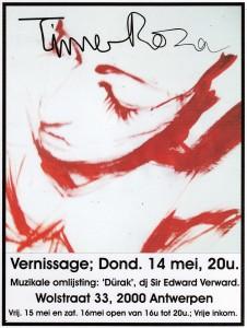 wolstraat 14 mei 09191
